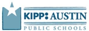 KIPPaustin-logo