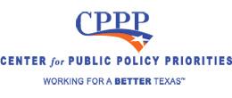 CPPP_Logo